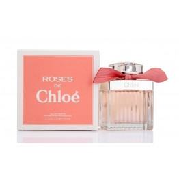 Chloe Roses EDP 75ml