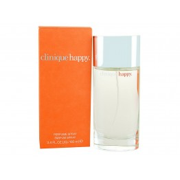 Clinique Happy Women 100ml