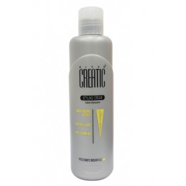Creatic Styling Cream 250ml
