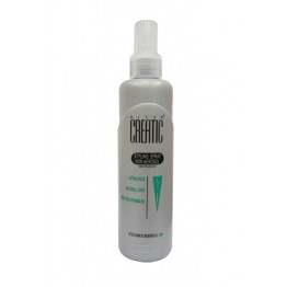 Creatic Non-Aersol Styling Spray 250ml