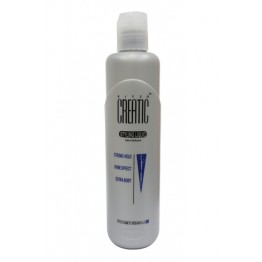 Creatic Styling Liquid 250ml