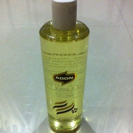 Adon Olive Oil 500ml