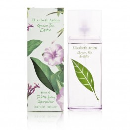 Elizbeth Arden Green Tea Exotic 100ml