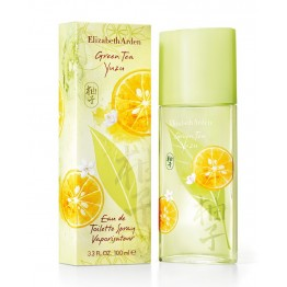 Elizbeth Arden Green Tea Yuzu  100ml