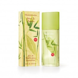 Elizbeth Arden Green Tea Bamboo 100ml