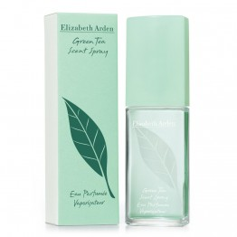 Elizbeth Arden Green Tea 100ml