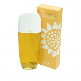 Elizbeth Arthen Sunflower 100ml