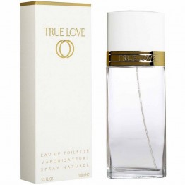 Elizbeth Arthen True Love 100ml