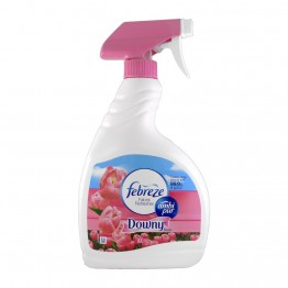 Febreze Frabic Freshner Downy 800ml