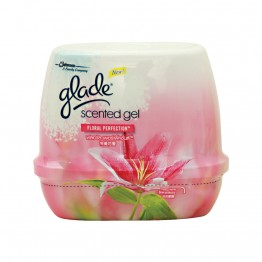 Glade Scented Gel - Floral Perfection 200g