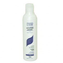 Good Look Sculpting Lotion 240ml