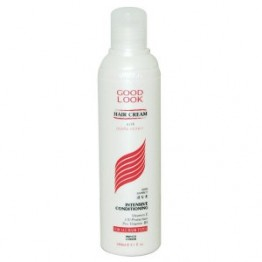 Good Look Hair Cream 240ml