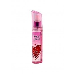 Izzl Body Mist Sweet Love Pink 100ml