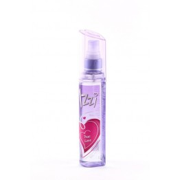 Izzl Body Mist True Love Purple 100ml