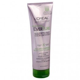 L'Oreal Everpure Volume Conditioner 250ml