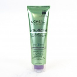 L'Oreal Everstrong Reconstruct Shampoo 250ml