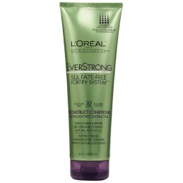 L'Oreal Everstrong Reconstruct Conditioner 250ml