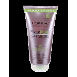 L'Oreal Everpure Voloumizing Shampoo 325ml
