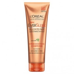 L'Oreal Eversleek Intense Smoothing Conditioner 250ml