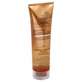 L'Oreal Eversleek Reparative Smoothing Shampoo 250ml