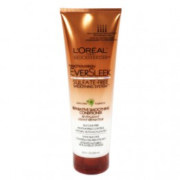L'Oreal Eversleek Reparative Smoothing Conditioner 250ml