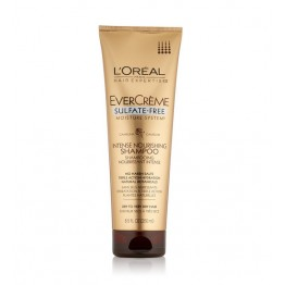 L'Oreal Evencreme Intense Nourishing Shampoo 250ml