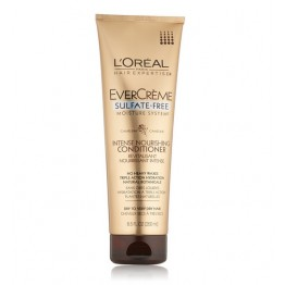 L'Oreal Evencreme Intense Nourishing Conditioner 250ml