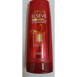 L'oreal Elseve Color Protect Conditioner 325ml