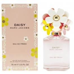 Marc Jacobs Daisy Fresh EDP 125ml