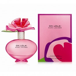 Marc Jacobs Oh, Lola! EDP 100ml