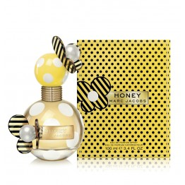 2e454c0ed9c21 Perfume and Fragrance for Ladies - Red Tomato Singapore Tampines